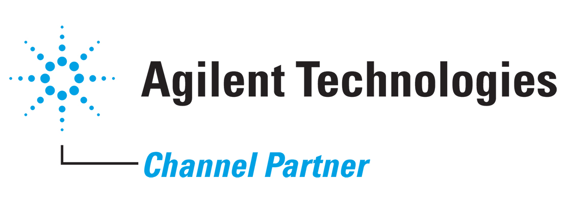 ALT SELECTED INTO AGILENT TECHNOLOGIES' CHANNEL PARTNERSHIP PROGRAM Image