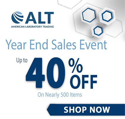 Year End Sales Event Image